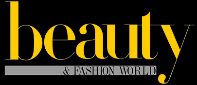 BEAUTY FASHION WORLD