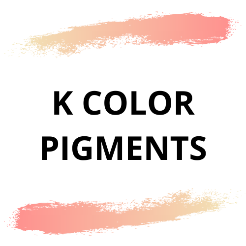 K COLOR PIGMENTS