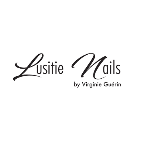 LUSITIE NAILS