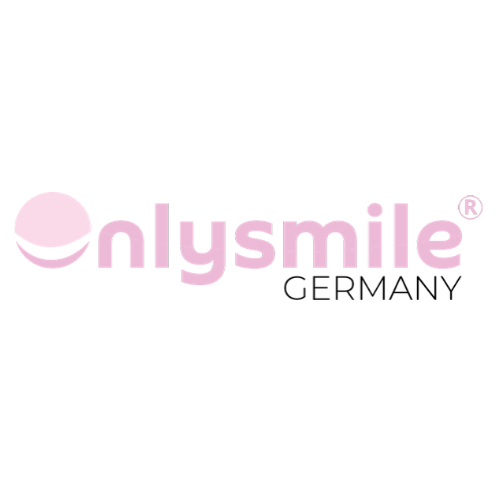 ONLY SMILE