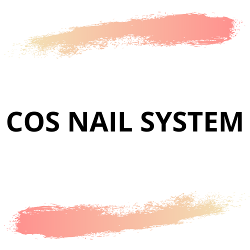 COD NAIL SYSTEM