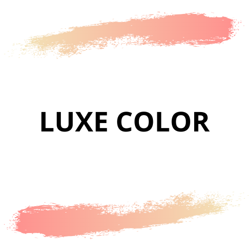 LUXE COLOR