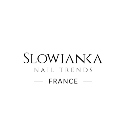 SLOWIANKA NAIL TRENDS