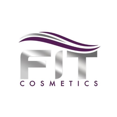 FIT COSMETICOS