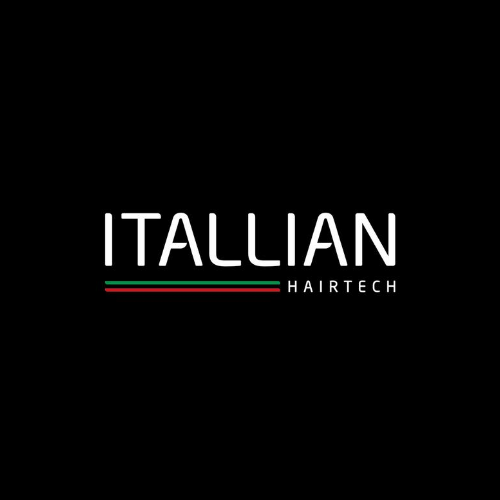 ITALLIAN HAIRTECH