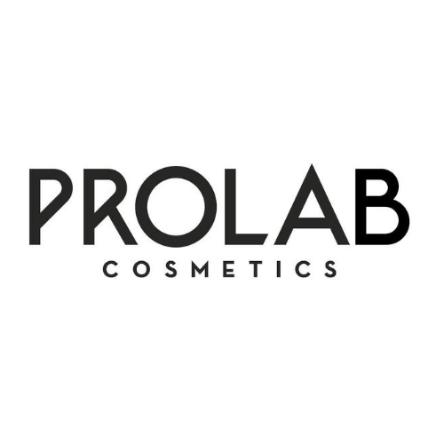 PROLAB COSMETICS