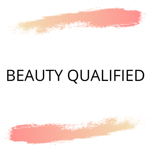 BEAUTY QUALIFIED