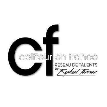 Collection Reflets AH 2021 by Coiffeurs en France