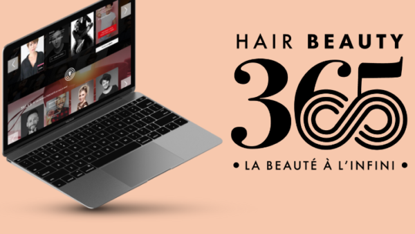 HairBeauty365, the new digital platform for hair & beauty professionals