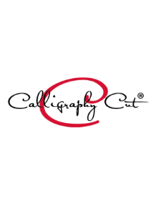 Workshow by Caligraphy Cut