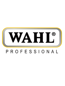 Workshow by Wahl